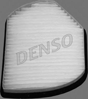Фильтр салона DENSO DCF009PDCF009P