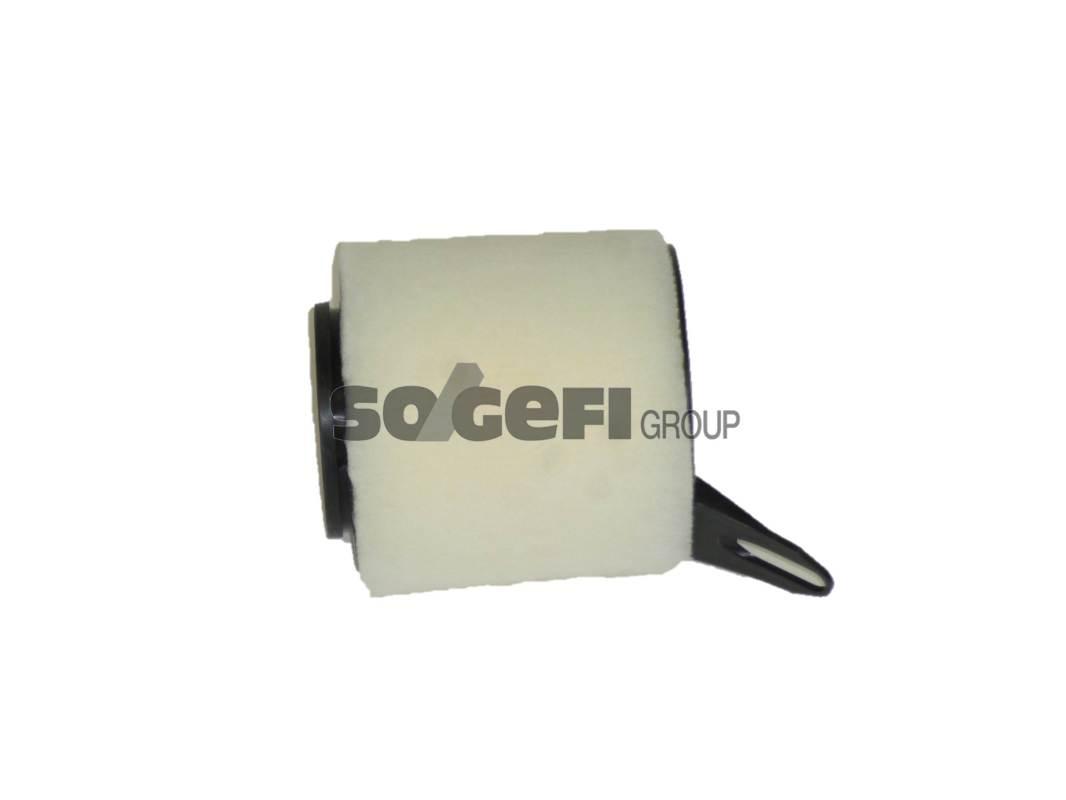 Фильтр воздушный Fram CA9951CA9951