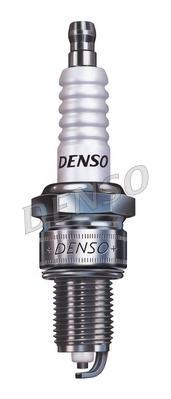 Свеча зажигания DENSO W20EXUW20EXU