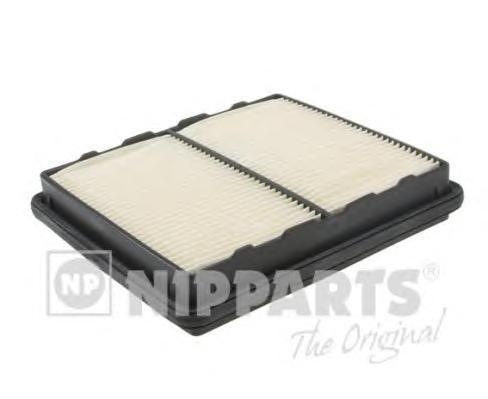 Фильтр воздушный Nipparts J1324024J1324024