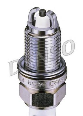 Свеча зажигания DENSO K20TR11K20TR11