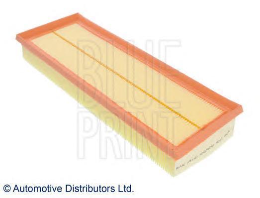 Фильтр воздушный BLUE PRINT ADG02292ADG02292