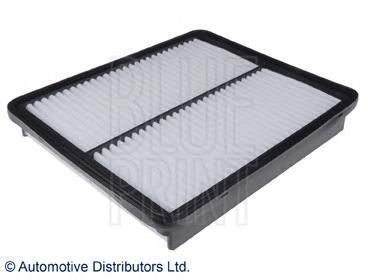 Фильтр воздушный BLUE PRINT ADG022134 манометр беркут adg 032