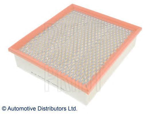 Фильтр воздушный BLUE PRINT ADF122201ADF122201