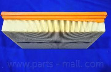 Фильтр воздушный (DSL) PMC PAD014PAD014