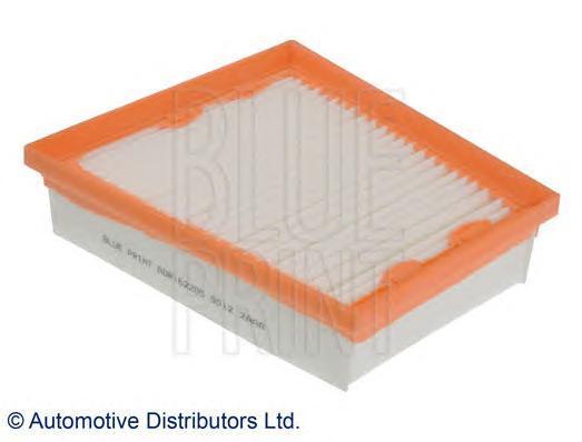 Фильтр воздушный BLUE PRINT ADR162205ADR162205
