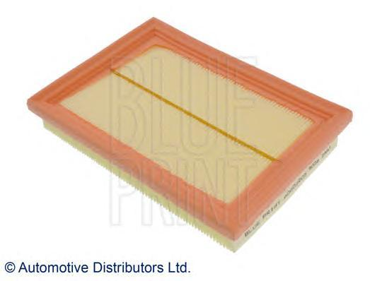 Фильтр воздушный BLUE PRINT ADG02205ADG02205