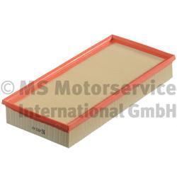 Воздушный фильтр Kolbenschmidt 5001418050014180
