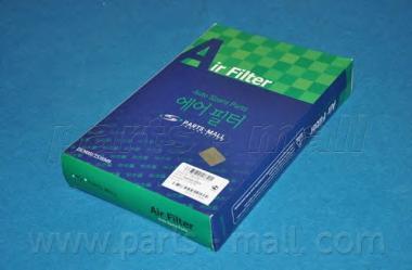 Фильтр воздушный PMC PAL018 2pcs us plug 2pin power cord cable 2 prong laptop ac adapter lead 2 pin figure 8 power adapter cable 2a 250v 1 5m hy355
