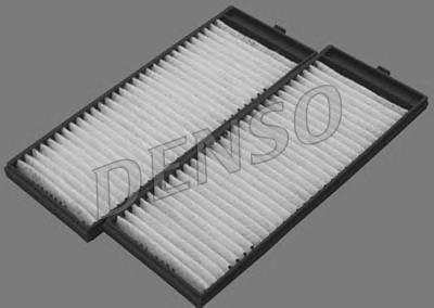 Фильтр салона DENSO DCF266PDCF266P