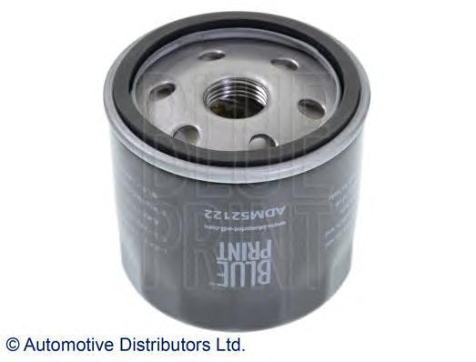 Фильтр масляный BLUE PRINT ADM52122ADM52122