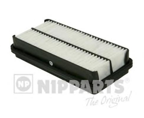 Фильтр воздушный Nipparts J1322081J1322081