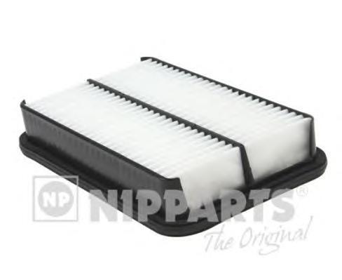 Фильтр воздушный Nipparts J1322039J1322039