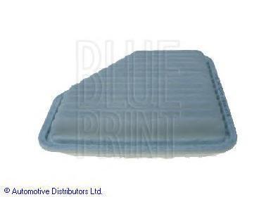 Фильтр воздушный BLUE PRINT ADT32296ADT32296