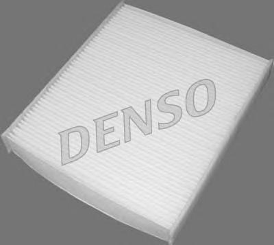 Фильтр салона DENSO DCF235PDCF235P