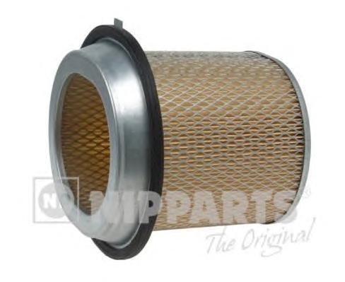 Фильтр воздушный Nipparts J1325016J1325016