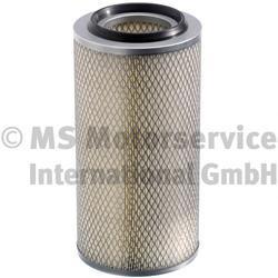 Воздушный фильтр Kolbenschmidt 5001303750013037