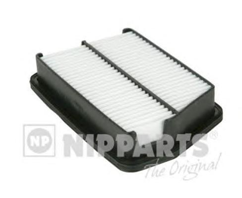 Фильтр воздушный Nipparts J1320906J1320906