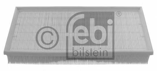 Фильтр воздушный Febi 24396 febi bilstein 18493 febi bilstein