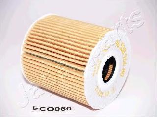 Фильтр масляный Japanparts FOECO060FOECO060