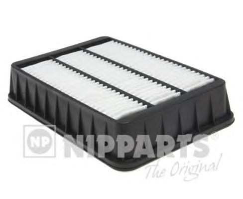 Фильтр воздушный Nipparts N1325055N1325055
