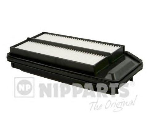 Фильтр воздушный Nipparts J1324051J1324051
