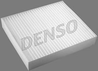 Фильтр салона DENSO DCF305P купить в спб щ тки denso