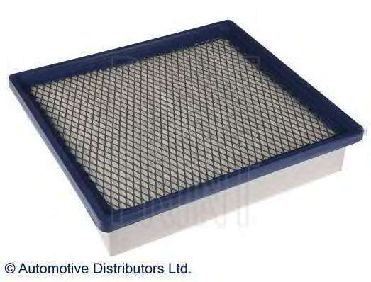 Фильтр воздушный BLUE PRINT ADA102247ADA102247