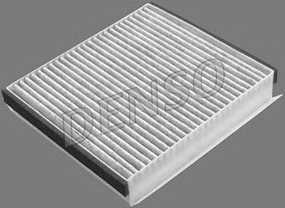 Фильтр салона DENSO DCF341KDCF341K
