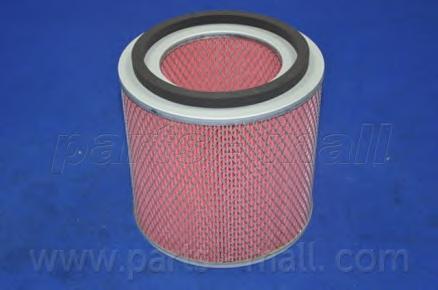 Фильтр воздушный PMC PAA015 pmc 0507d kitchen