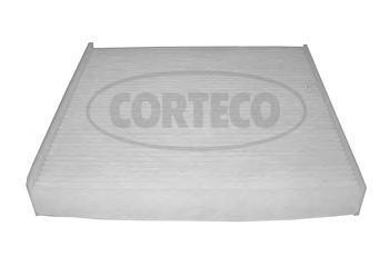 Фильтр салона CORTECO 80004673
