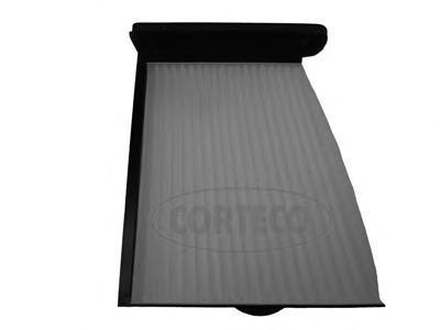 Фильтр воздух во внутренном пространстве CORTECO 8000144380001443