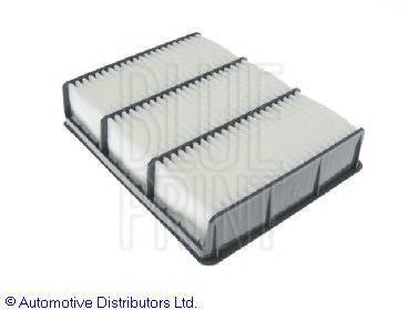 Фильтр воздушный BLUE PRINT ADT32250ADT32250