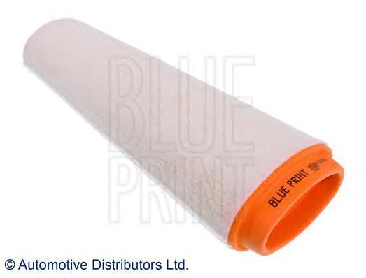 Фильтр воздушный BLUE PRINT ADB112201ADB112201