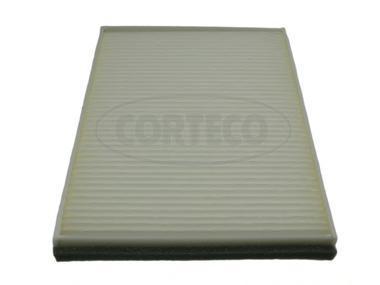 фильтр салона CORTECO 8000071280000712