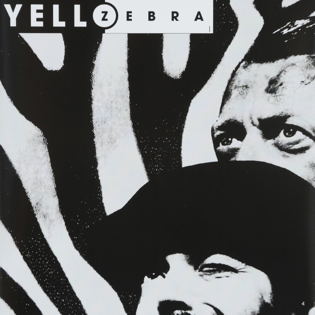 Yello Yello. Zebra термостат для ванны kludi чёрный 351018638