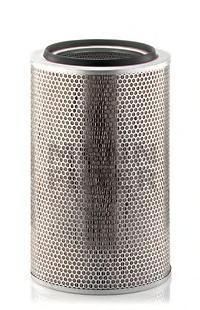 Фильтр воздушный Mann-Filter C308502C308502