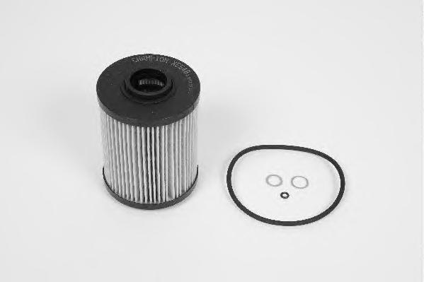 Фильтр масляный CHAMPION XE548606XE548606