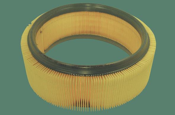 Фильтр воздушный Logan (дв. 1,4л./1,6л. 8кл.)GB9113