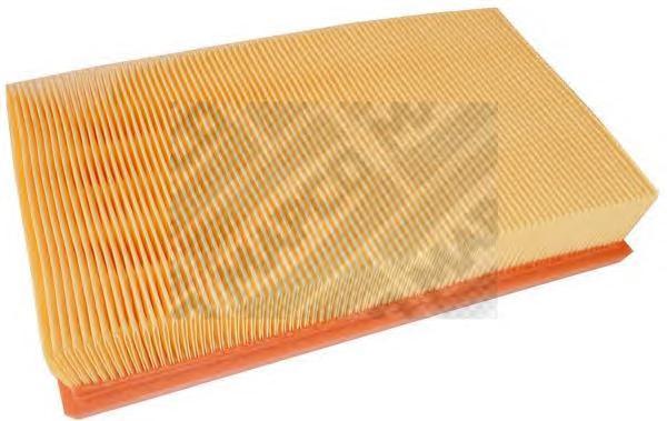 Воздушный фильтр Mapco 6021360213