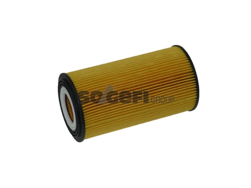 Фильтр масляный Fram CH8213ECOCH8213ECO