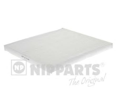 Фильтр салона Nipparts N1341027N1341027