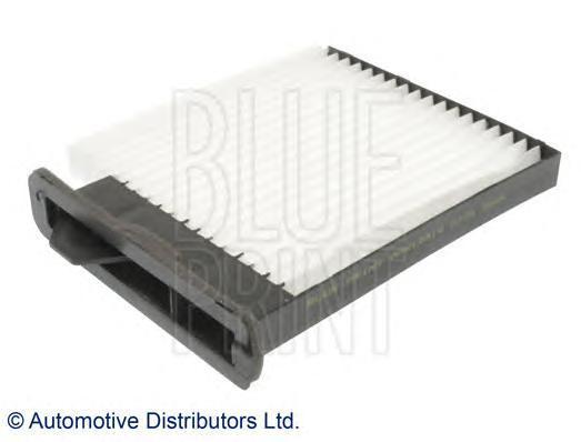 Фильтр салона BLUE PRINT ADN12514ADN12514