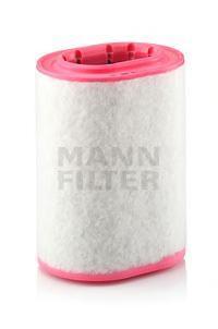 Фильтр воздушный Mann-Filter C18161C18161