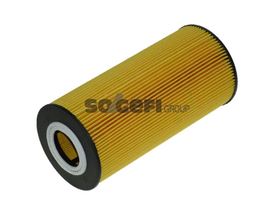 Фильтр масляный Fram. CH8871ECOCH8871ECO