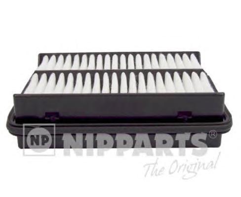 Фильтр воздушный Nipparts J1328029J1328029