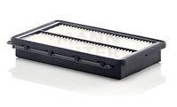 Фильтр воздушный Mann-Filter C30027C30027