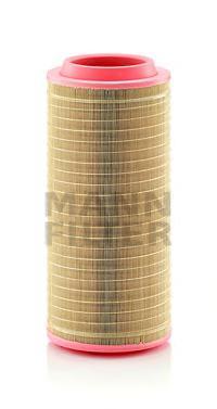 Фильтр воздушный Mann-Filter C257103C257103