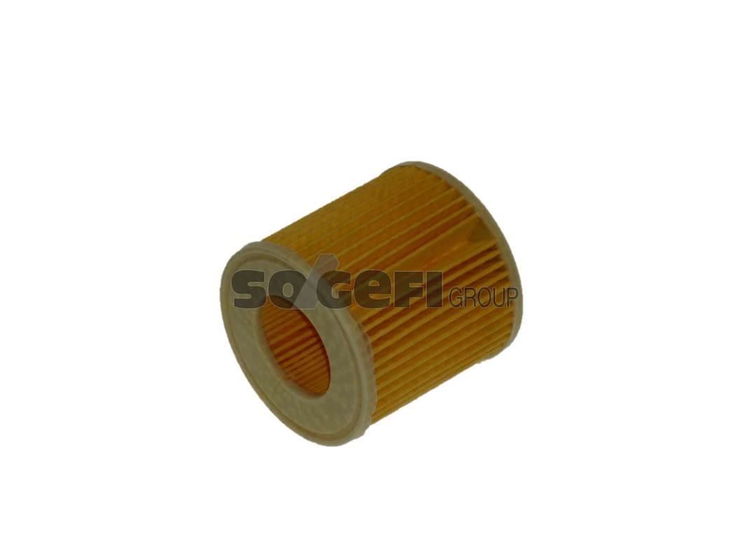 Фильтр масляный Fram CH9530ECOCH9530ECO