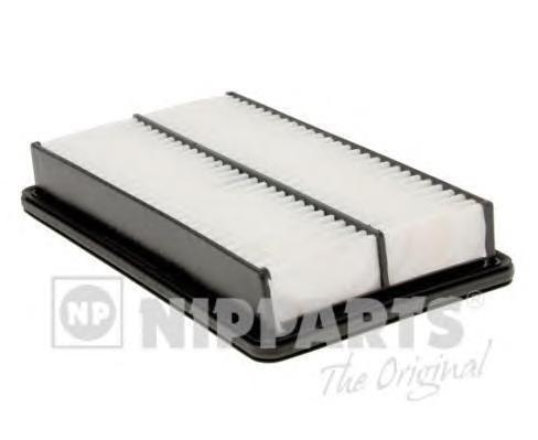 Фильтр воздушный Nipparts N1323061N1323061